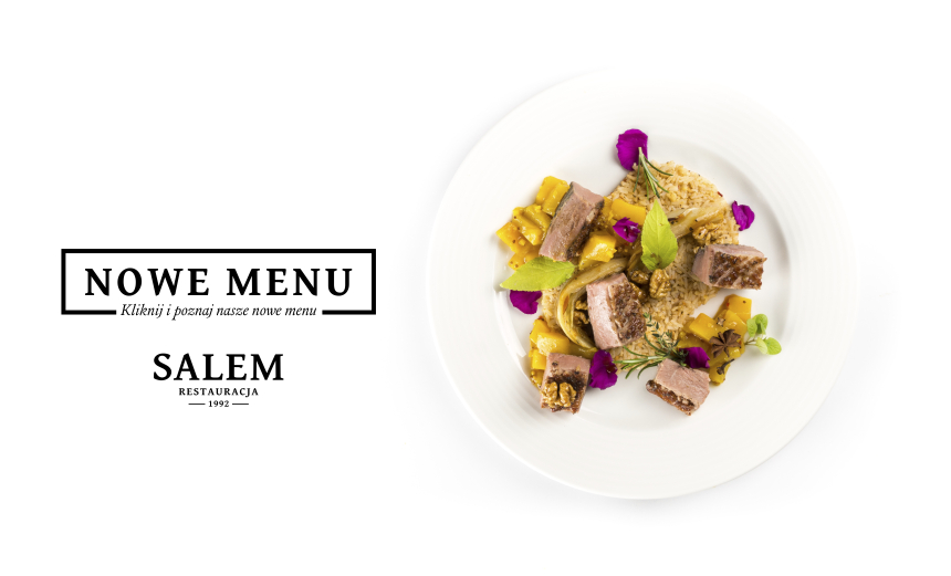 salem-nowe-menu